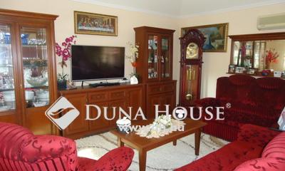 Eladó Ház, Hajdú-Bihar megye, Debrecen, Pajzsika utca