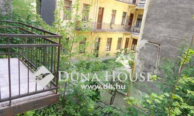 Eladó Lakás, Budapest, 7 kerület, Damjanich utca