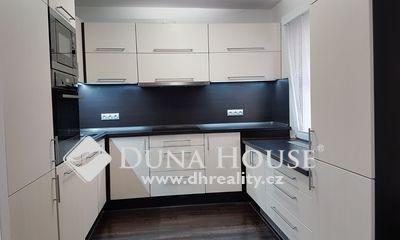 For sale flat, Bernolákova, Praha 4 Krč