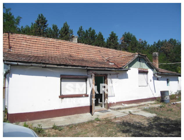 Eladó Ház, Bács-Kiskun megye, Kecskemét, Országút út