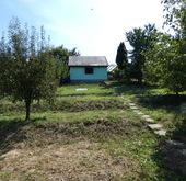 Eladó ház, Pécs, Kispostavölgyi út