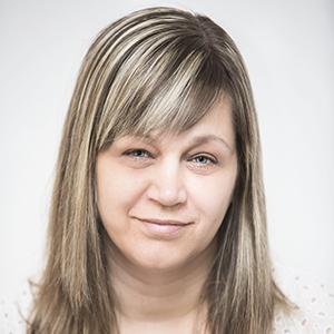 Tóth Krisztina Tünde