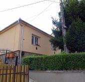 Eladó ház, Pécs, Gém utca