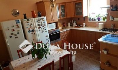 Eladó Ház, Pest megye, Herceghalom, Liget utca