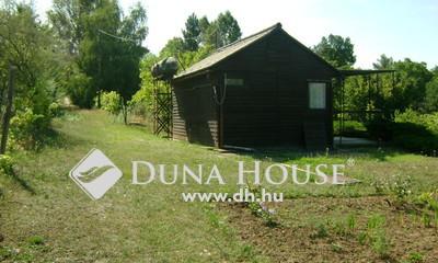 Eladó Ház, Pest megye, Biatorbágy, Nyugalom szigete