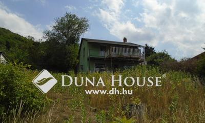 Eladó Ház, Komárom-Esztergom megye, Esztergom, Árnyas utca