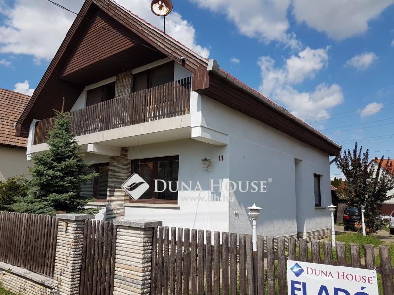 Eladó Ház, Jász-Nagykun-Szolnok megye, Jászberény