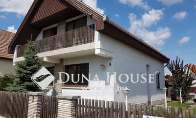 For sale House, Jász-Nagykun-Szolnok megye, Jászberény