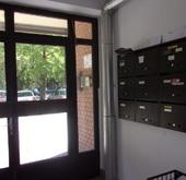 Eladó lakás, Kiskunfélegyháza, Belváros Polgármesteri Hivatal
