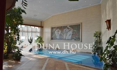 Eladó Ház, Budapest, 17 kerület, Strázsahegy