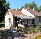 Eladó ház, Miskolc