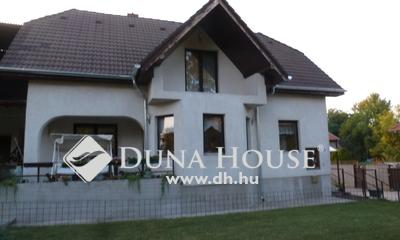 Eladó Ház, Pest megye, Szigetszentmiklós, Kikerics utca