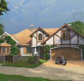 Eladó ház, Mosonmagyaróvár, Belváros