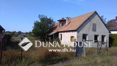 Eladó Ház, Pest megye, Mikebuda, Széchenyi utca
