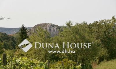 Eladó Ház, Pest megye, Budaörs, Felsőszállás utca