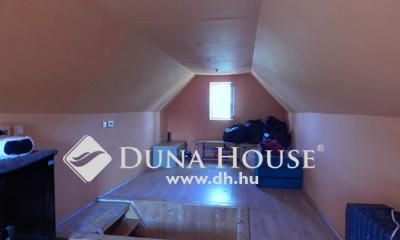 Eladó Ház, Komárom-Esztergom megye, Komárom, Szőnyi út