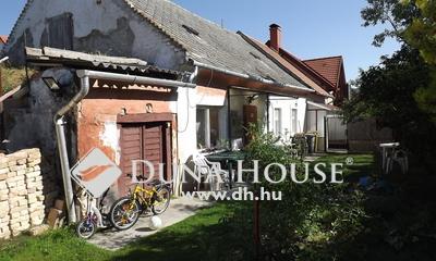 Eladó Ház, Veszprém megye, Balatonfüred, Óvoda utca