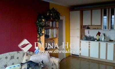 For sale flat, Olštýnská, Praha 8 Troja