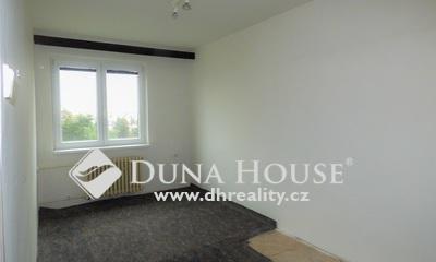 For sale flat, Nad Olšinami, Praha 10 Vinohrady