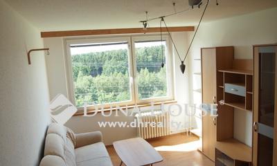 For sale flat, Klírova, Praha 4 Chodov