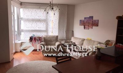 Prodej bytu, Poděbradská, Praha 9 Vysočany