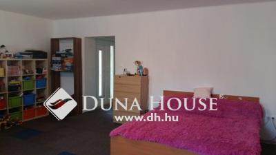 Eladó Ház, Pest megye, Szigetszentmiklós, A Duna közelében