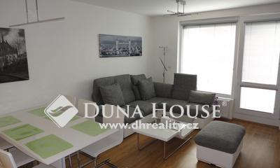 For sale flat, Bermanova, Praha 9 Čakovice