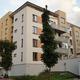 Prodej bytu, Praha 9 Čakovice
