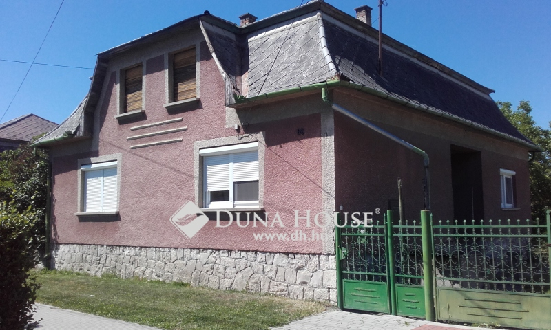 Eladó Ház, Komárom-Esztergom megye, Komárom