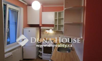 Prodej bytu, Elišky Přemyslovny, Praha 5 Zbraslav