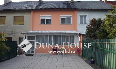 Eladó Ház, Veszprém megye, Balatonfüred, Családi házas környék