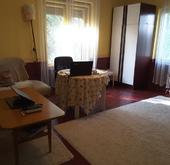 Eladó ház, Budapest 10. kerület, Újhegyi út