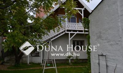 Eladó Ház, Pest megye, Szigetszentmiklós, A lehetőségek tárháza !!