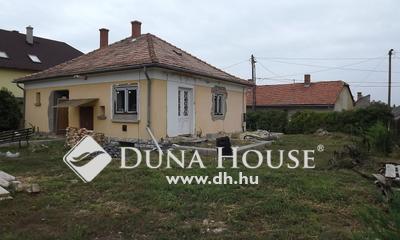 Eladó Ház, Veszprém megye, Balatonfüred, Családiházas környezet