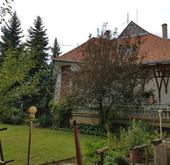 Eladó ház, Kecskemét, Villanegyed