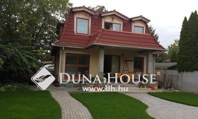 Eladó Ház, Pest megye, Szigetszentmiklós, Duna parthoz közel.