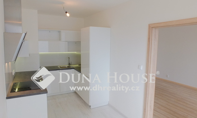 For sale flat, Matúškova, Praha 4 Háje