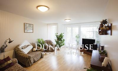 For sale flat, Vřesová, Praha 8 Troja