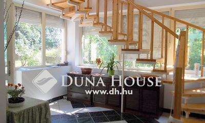 Eladó Ház, Pest megye, Gödöllő, Királytelep
