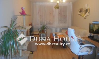 For sale flat, Nad Přehradou, Praha 10 Horní Měcholupy
