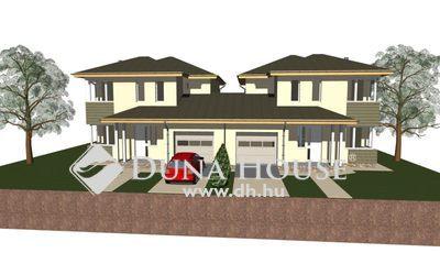 Eladó Ház, Pest megye, Gyál, Puskás utca