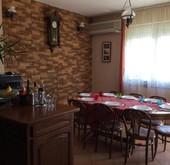 Eladó ház, Debrecen