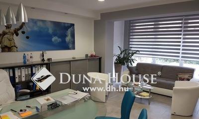Eladó Ház, Pest megye, Szigetszentmiklós, Központban Polgármesteri hivatal közelében