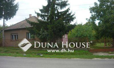 Eladó Ház, Pest megye, Pécel, Levenduláshoz közel
