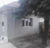 Eladó ház, Érd, Szovátai út környéke
