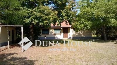 Eladó Ház, Bács-Kiskun megye, Móricgát, Tanya utca