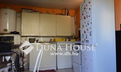 Eladó Ház, Hajdú-Bihar megye, Debrecen, Salakos utca