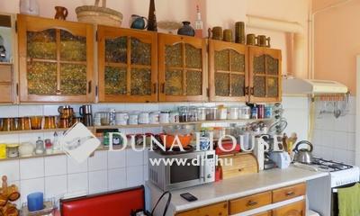 Eladó Ház, Hajdú-Bihar megye, Debrecen, Óváros