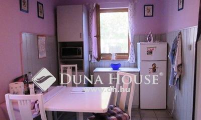 Eladó Ház, Budapest, 17 kerület, Alsó-Rákoshegy