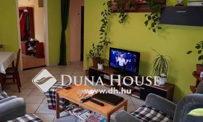 Eladó Ház, Tolna megye, Dalmand, Vörösmarty utca
